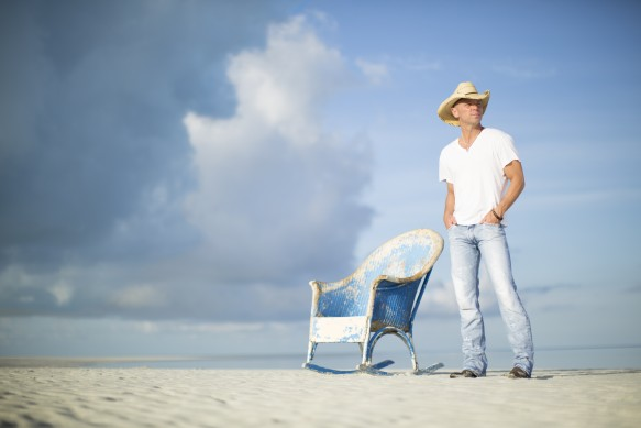 Kenny Chesney & Old Dominion