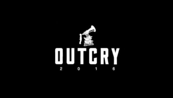 Outcry Tour: Hillsong Worship, Jesus Culture, Martin Smith & Kari Jobe